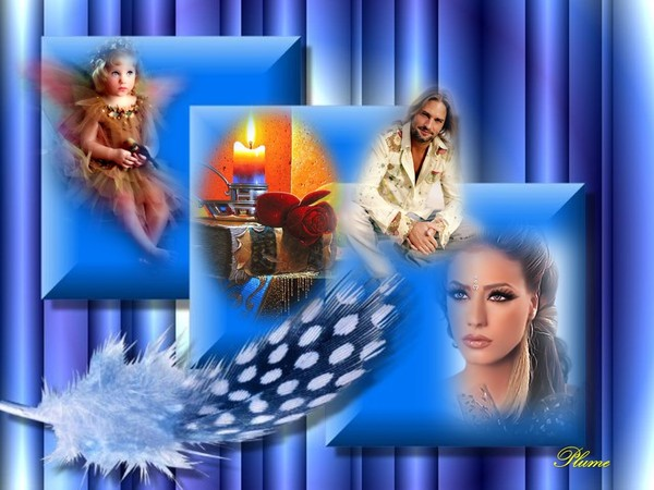 Cr ation saint valentin - Creation saint valentin ...